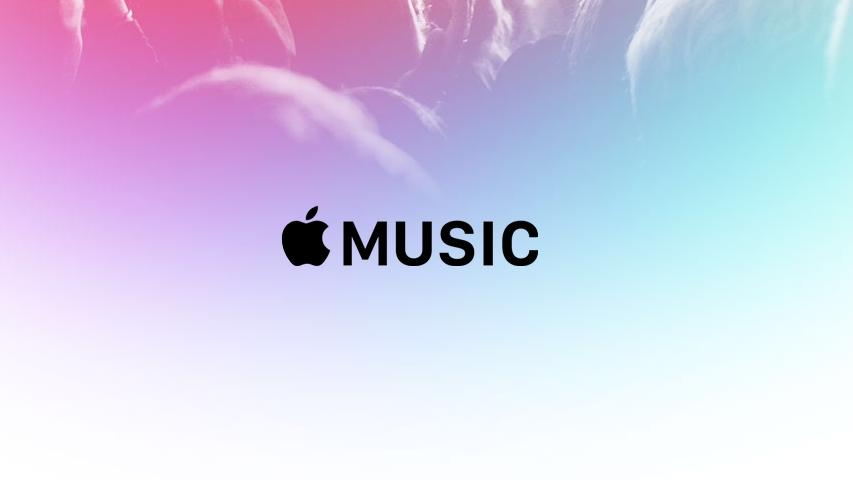 شارژ اپل میوزیک از چهار شنبه آغاز می شود