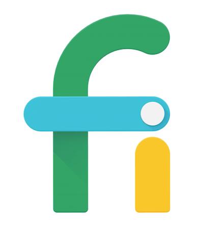 گوگل به مشترکان پروژه ی فی این امکان را می دهد که برای خرید گوشی های نکسوس ۵ایکس یا نکسوس ۶پی بعد از ۲۴ ماه تسویه ی کامل کنند