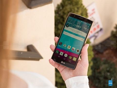 با وجود اینکه ال جی جی۴ سریعترین گوشی هوشمند اندرویدی نیست اما این گوشی هنوز هم ارزش زیادی برای گیمرهای موبایل دارد.