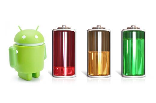 آیا شما فکر می کنید که تولید کنندگان به اندازه کافی برای بهبود عمر باتری اقداماتی انجام نمی دهند؟