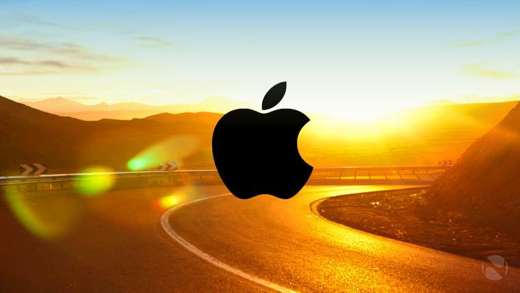 آیا اپل می تواند ماشین الکتریکی خود را سال 2019 وارد بازار کند