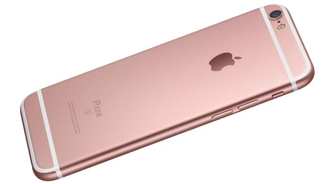 مشکلات گرمایی آیفون 6S ، جدیدترین گوشی هوشمند اپل