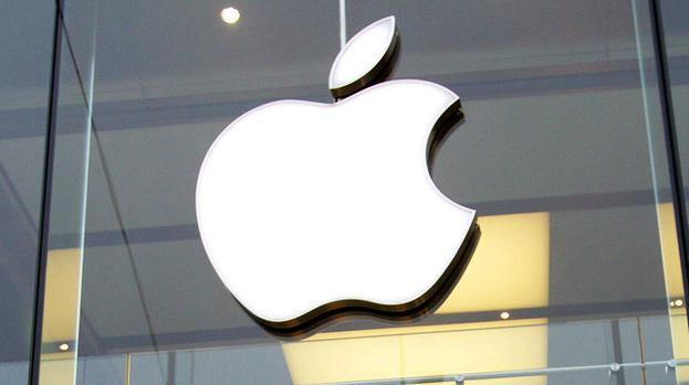 آیفون 7 اپل دارای بدنه ی قوی و ضد آب خواهد بود