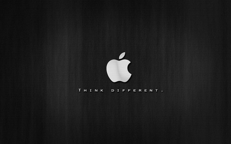 اپل می گوید که فروش آیفون های اخیرش می تواند رکورد جدیدی بیافریند