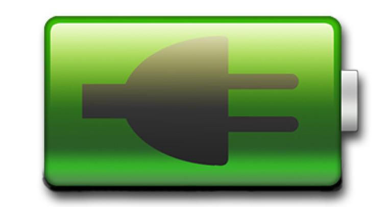 نرم افزاری می تواند انرژِی باتری گوشی هوشمند شما را ذخیره کند