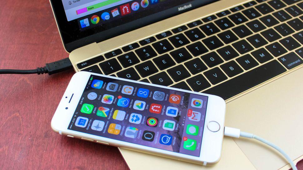 رفع اشکال iOS 9 در به روز رسانی iOS 9.0.1 آورده شد