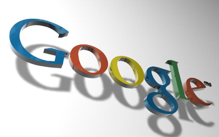 آیا گوگل تبلتی 10.2 اینچی با نام پیکسل سی منتشر خواهد کرد؟