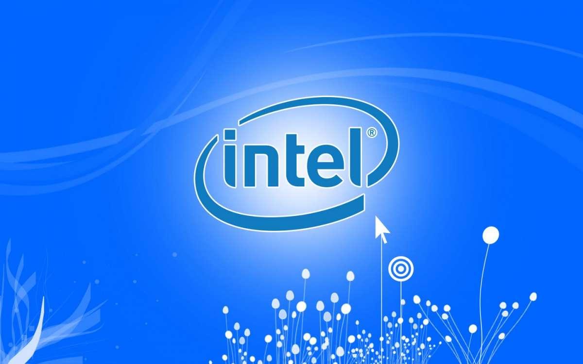 راهنمای گرافیک لپ تاپ به زبان ساده: پردازنده های گرافیکی Intel (بخش اول)