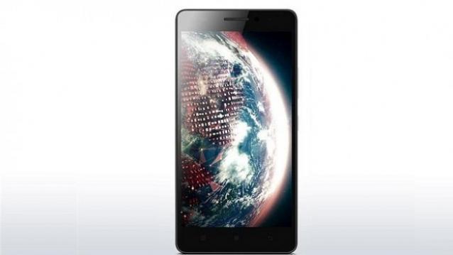 لنوو گوشی 5.5 اینچی A7000 پلاس خود را در فیلیپین معرفی کرد