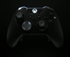 دسته های بازی (کنترلر) بی سیم برای Xbox که در حال حاضر در فروشگاه مایکروسافت لیست شده، در 27 اکتبر (5 آبان) انتشار می یابد و این دقیقا همان تاریخ انتشار بازی Halo 5: Guardians می باشد.