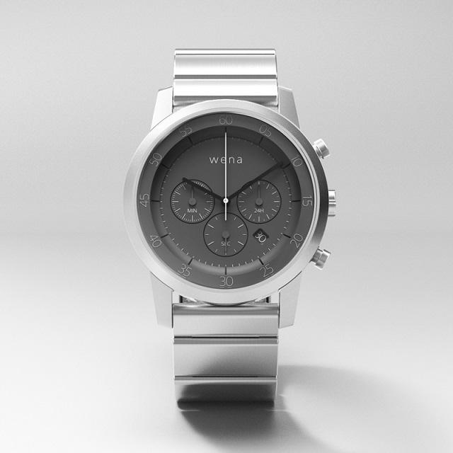 اگر شما به ساعت هوشمند Wena Wrist علاقه مند شده اید، خبر بدی برایتان داریم: به احتمال بسیار زیاد، این ساعت تنها در ژاپن منتشر خواهد شد. البته لازم به ذکر است که در صورتی که Wena Wrist در آن جا موفق عمل کند، احتمال این وجود دارد که سونی ساعت های مشابهی را در بازارهای دیگر نیز عرضه نماید.