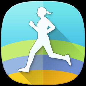 برنامه ی تناسب اندام S Health سامسونگ در حال حاضر برای تمام گوشی هایی که اندروید ۴.۴ یا جدیدتر را اجرا می کنند، در دسترس می باشد