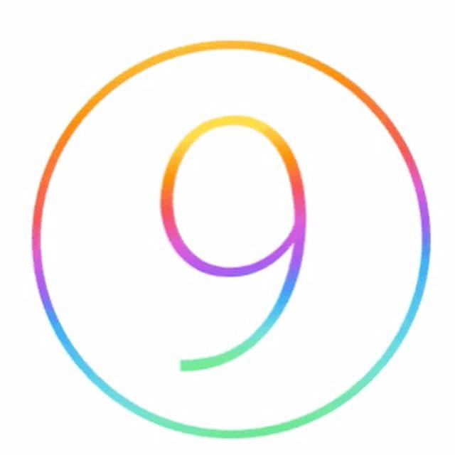 نارضایتی کاربران از باگ ها و لگ ها در iOS 9