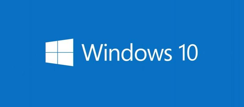 نسخه ی جدید ویندوز ۱۰ موبایل برای انتشار در هفته ی آینده تحت آزمایش می باشد