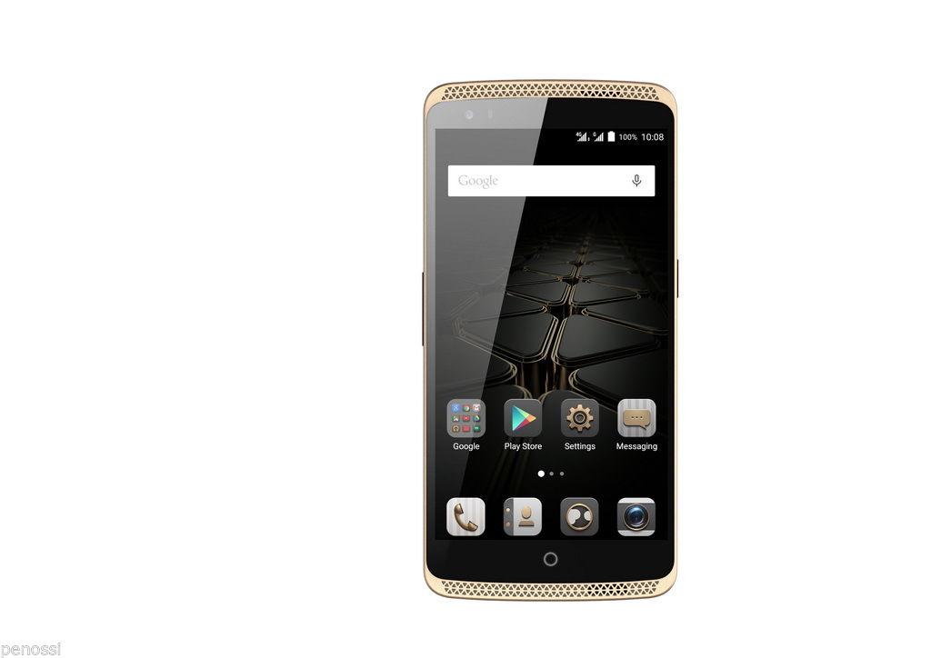 گوشی هوشمند اکسون الیت در غرفه ZTE در IFA 2015 به نمایش در خواهد آمد. اگر درباره در دسترس بودن این گوشی نگرانید باید به گفت که ZTE اعلام کرده است که اکسون الیت در بسیاری از بازار های سرتاسر دنیا منتشر خواهد شد؛