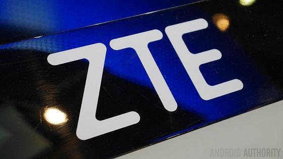 گوشی ZTE ZMAX 2 به قیمت 150 دلار در 25 سپتامبر در AT&T عرضه خواهد شد
