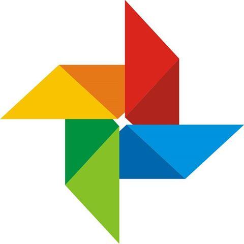 گوگل فوتوز برای iOS یک بروزرسانی دریافت می کند