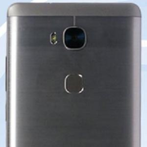 گوشی هوآوی که توسط TENAA تایید شده و در بنچمارک AnTuTu تست شده ممکن است اونر 5X باشد