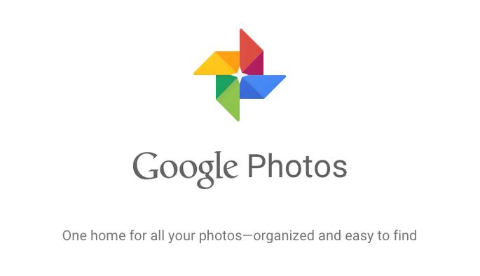 به روز رسانی گوگل فوتو به شما اجازه پنهان کردن چهره افراد را می دهد