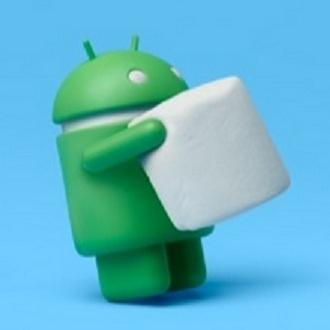 لیست گوشی هایی که به زودی اندروید 6 را دریافت خواهند کرد توسط T-Mobile منتشر شد