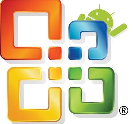 ایسوس و مایکروسافت قرارداد جدیدی امضا کردند