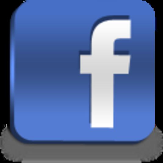 فیس بوک در نسخه iOS خود تغییراتی ایجاد می کند