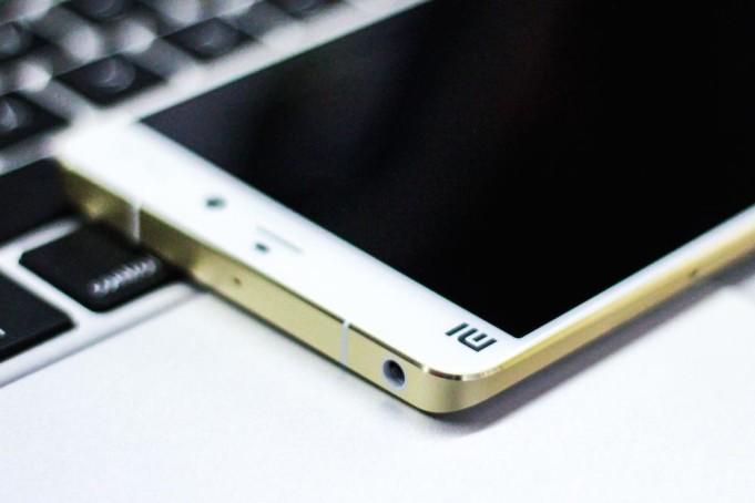 آیا شیائومی می ۵ اولین گوشی برای اجرای تکنولوژی اثر انگشت سه بعدی کوآلکام خواهد بود؟