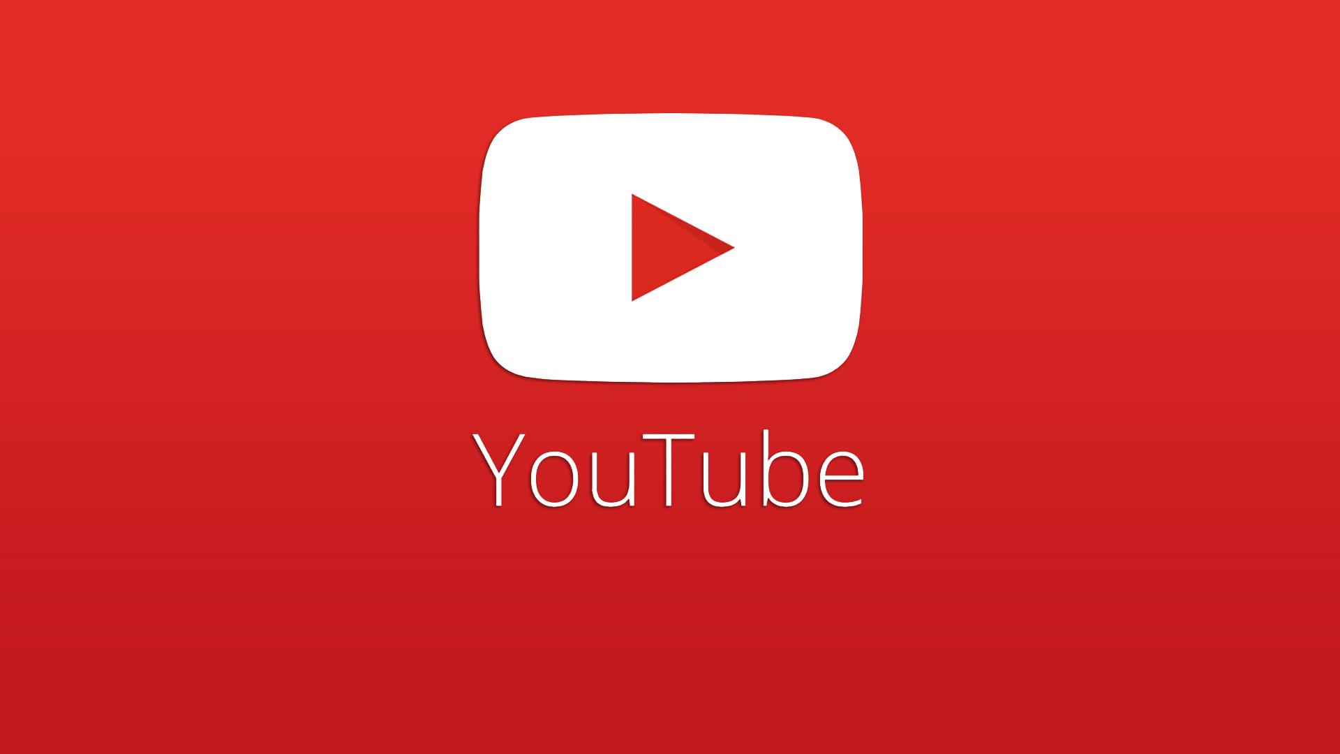گوگل، یوتیوب را برای iOS بروزرسانی می کند