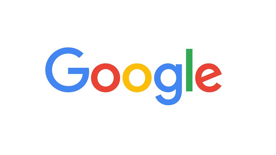 دامنه گوگل دات کام برای چند دقیقه به فروش رسید