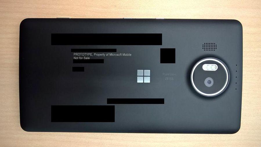 عکس های جدید از پرچمداران بعدی مایکروسافت ، قبل از رویداد روز سه شنبه آن
