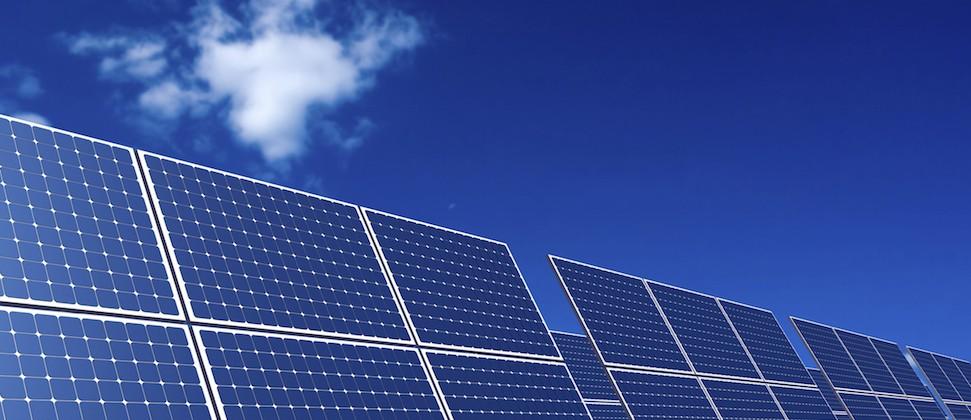 سولارسیتی از پانل های خورشیدی با بیشترین بازدهی خبر می دهد