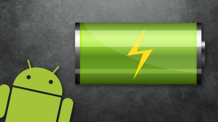 یک نکته پیشرفته که به طرز محسوسی در بهبود عمر باتری تقریبا بر روی هر دستگاه اندرویدی تاثیر دارد