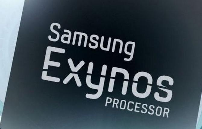 پردازنده ی اگزینوس ۸۸۹۰ سامسونگ در بنچمارک انتوتو امتیاز فوق العاده ای کسب کرد