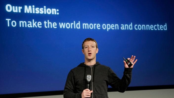 دیروز فیسبوک گزارش درآمد سه ماه سوم خود را اعلام کرد و مشخص شد که کاربران فعال روزانه این غول شبکه اجتماعی به طور میانگین 1.1 میلیارد نفر بوده است. این عدد رشدی 17 درصدی را نسبت به مدت زمان مشابه در سال گذشته نشان می دهد و به ما نیز خاطر نشان می کند که این شبکه اجتماعی در حال تبدیل شدن به چه پدیده شگفت انگیزی است.