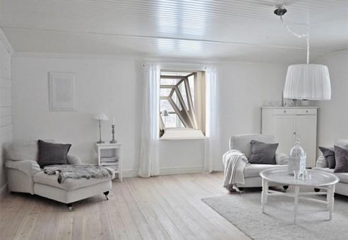 """طراحی جالب این پنجره """"آسمان بیشتری"""" برای آپارتمان های کوچک به ارمغان می آورد"""