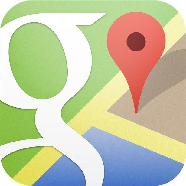 امکان جستجو و جهت یابی در گوگل مپ به صورت آنلاین و آفلاین وجود خواهد داشت