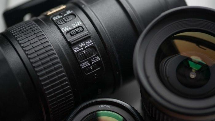محققان فن آوری های موجود دوربین دیجیتالی را برای تصویر برداری سه بعدی کشف کرده اند