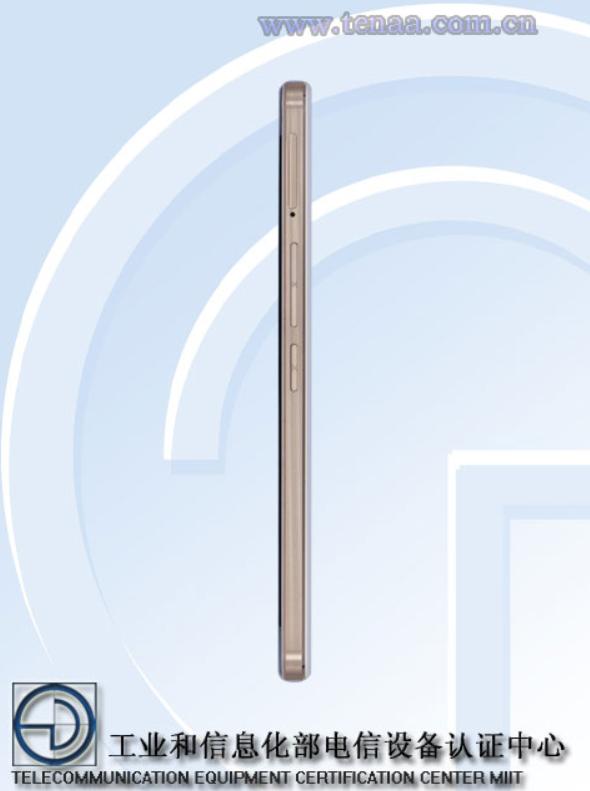 در اوایل این ماه مشخصات دستگاهی در GFX بنچ به بیرون درز کرد که به نظر می رسید نسخه مینی وان پلاس 2 است. این گوشی اکنون توسط تنا، آژانس رگولاتوری چین تایید شد.