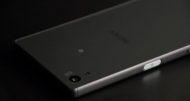 سری گوشی های زد 5 ایکسپریا ماه آینده اندروید 6 مارشمالو را دریافت می کنند