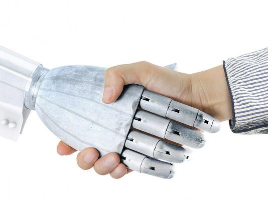 هزینه 1 میلیارد دلاری غول های تکنولوژی برای تحقیقات در زمینه هوش مصنوعی