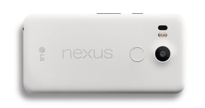 نکسوس 5X در کمتر از 2 ماه از قیمت اولیه 330 دلار به قیمت 50 دلار رسیده است