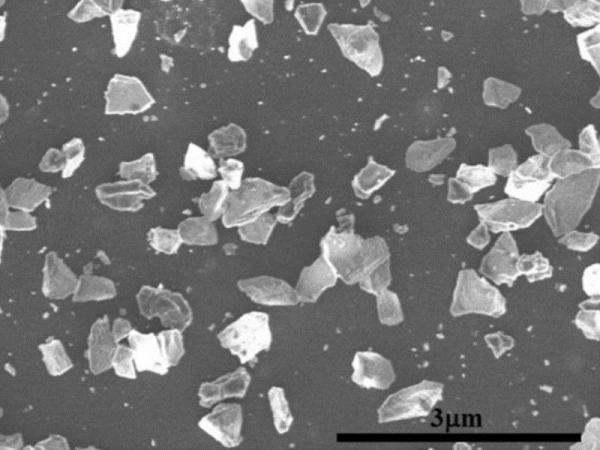 دانشمندان تکنیک جدید برای ایجاد الماس در دمای اتاق کشف کرده اند