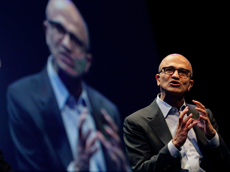 هشدار مایکروسافت در رابطه با هک های دولتی