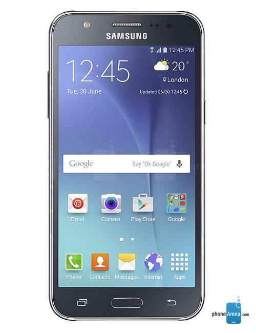کاهش تولید گوشی های هوشمند سامسونگ