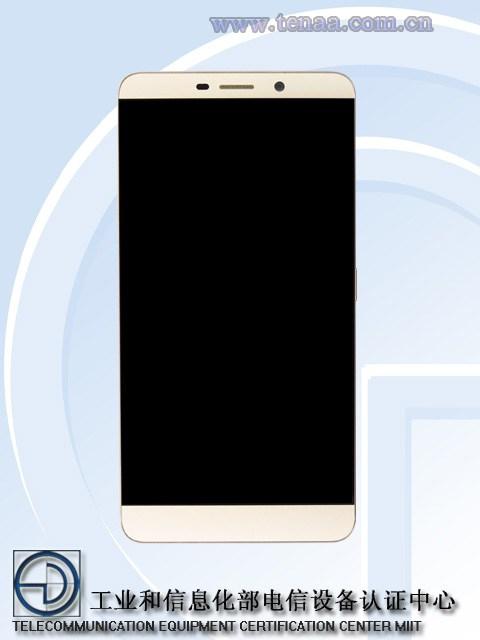 گوشی مکس پرو اولین گوشی هوشمند مجهز به اسنپ دراگون 820