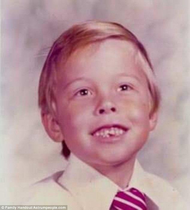 ایلان ریو ماسک (Elon Reeve Musk) در ۲۸ ژوئن سال ۱۹۷۱ در پرتوریا (Pretoria)، آفریقای جنوبی به دنیا آمد.