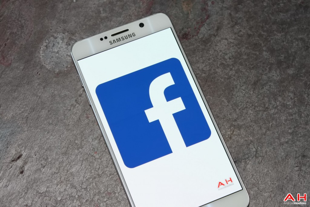 مدیر عامل فیس بوک ادعا می کند که، فیسبوک تا سال 2030، 5 میلیارد کاربر جهانی خواهد داشت
