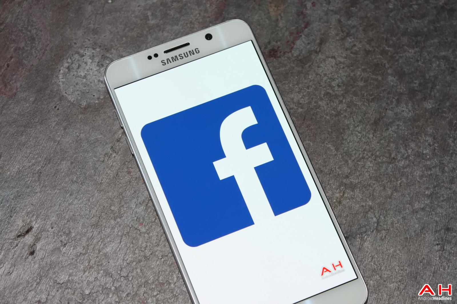 مدیر عامل فیس بوک : فیسبوک تا سال 2030،5 میلیارد کاربر جهانی خواهد داشت