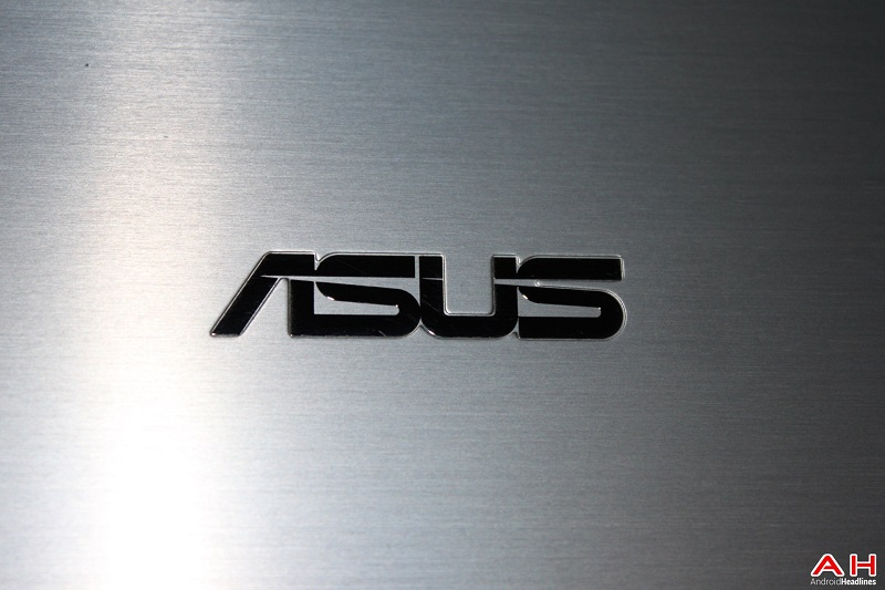 اﻳﺴﻮﺱ Asus