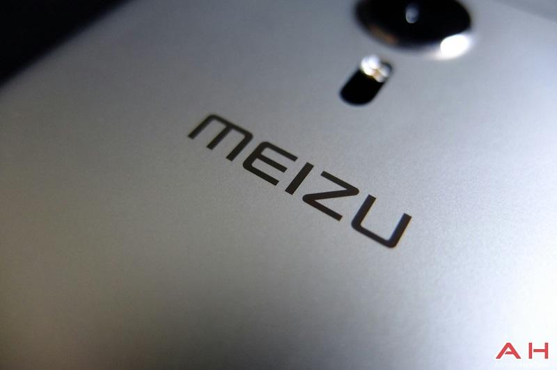 ﻣﻴﺰﻭ Meizu